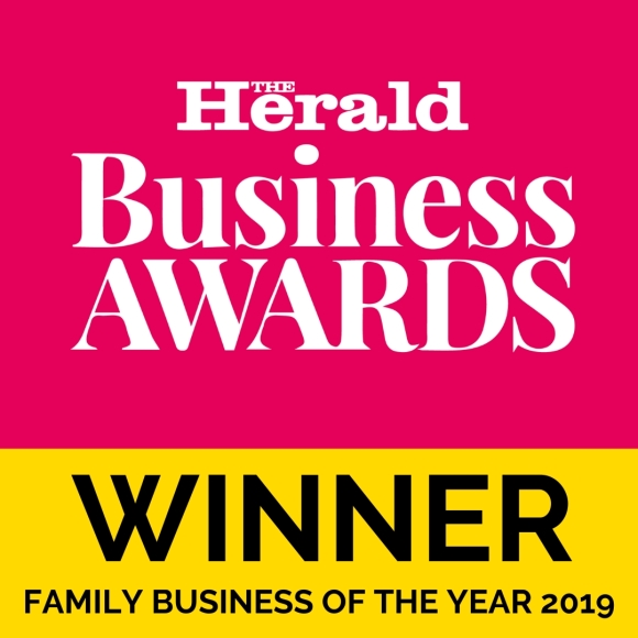 plymouth herald family business of the year award 2019