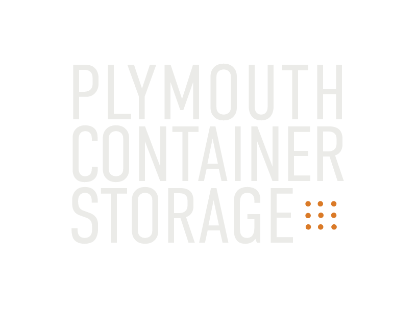 Plymouth Container Storage |24/7 Drive-Up Access